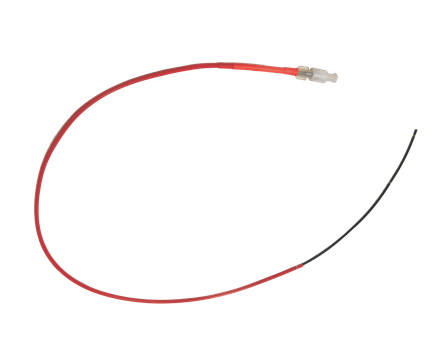 Single Action Stent Introducer System